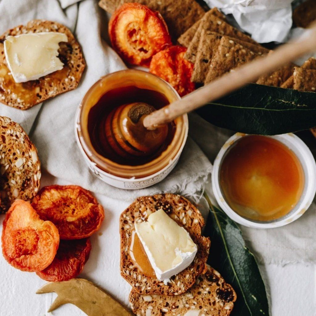 Mierea de Manuka: efecte miraculoase ale acestui superaliment